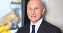 CARIĆ: Visoka likvidnost bankarskog sektora