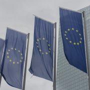 Evo kako EU finansira oporavak od pandemije