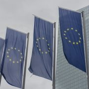 UOČI SAMITA EU – ZAPADNI BALKAN Vreme je za nov pristup regionu