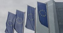 EU dogovorila 14,2 milijardi evra pomoći za Zapadni Balkan i Tursku