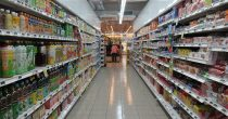 10 kompanija već najavilo da će veće troškove preneti na kupce