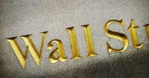 NEVIĐENI SKOK DOW JONES-A NA WALL STREET-U, ČAK 11 ODSTO Najbolji dan u 87 godina