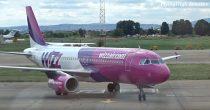 Wizz Air pravi bazu na sarajevskom aerodromu