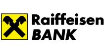 DONACIJA RAIFFEISEN BANKE Novac za 10 respiratora