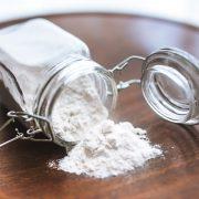 Rast cena sastojaka bez glutena nateraće prehrambene proizvođače da promene recepte