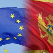 Regionalna saradnja važna za Crnu Goru ako nije prepreka procesu pristupanja EU