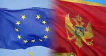 Evropska unija ne podržava ekonomsko državljanstvo Crne Gore