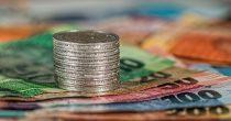 NOVE EKONOMSKE MERE HRVATSKE VLADE PROTIV KRIZE Država preuzima teret plaćanja doprinosa