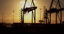 NASTAVAK ISCRPLJIVANJA  Cena nafte najniža u poslednjih 17 godina