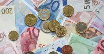 OBAVEZNA REZERVA POSLOVNIH BANAKA U CRNOJ GORI 178 MILIONA EVRA Ukupni depoziti dostigli 3,28 milijardi evra