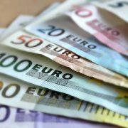 CGES deli dividendu u iznosu od preko 7,4 miliona evra