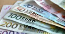 ITALIJA DAJE GARANCIJE NA BANKARSKE KREDITE od 200 milijardi evra