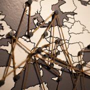 EU svojim članicama u regionu daje veću finansijsku podršku nego zemljama ZB