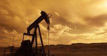 EKONOMSKI RAT U SENCI PANDEMIJE Iscrpljujuće obaranje cene nafte