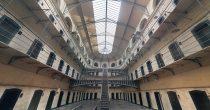 HUMAN GEST Zatvorenici se odrekli obroka u korist  najsiromašnijih penzionera