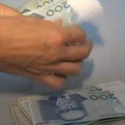 BEZ POSLA 2.400 RADNIKA U REPUBLICI SRPSKOJ ZBOG KORONA VIRUSA Država plaća i platu i poreze