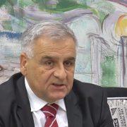 Miladin Kovačević za Biznis.rs: Srbija krupnim koracima ide ka investicionom rejtingu