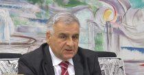 DR MILADIN KOVAČEVIĆ ZA BIZNIS.RS: Ozbiljne negativne posledice epidemije korona virusa