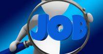 STOPA NEZAPOSLENOSTI U CRNOJ GORI 15,9 ODSTO Pad broja zaposlenih za 6,3 odsto