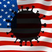 NAJVEĆI MESEČNI DEFICIT U ISTORIJI SAD Minus u junu 864 milijardi dolara