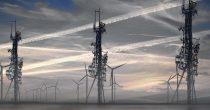 UNITED GRUPA SPREMNA DA ULAŽE U RAZVOJ 5G MREŽE U SRBIJI Očekuju aukciju za frekvencijski spektar početkom naredne godine