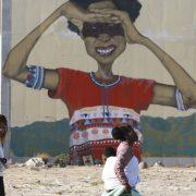 SUMORNE EKONOMSKE PROGNOZE ZA AFRIKU Bez posla oko 20 miliona radnika