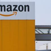 Amazon otvara frizerski salon u Londonu
