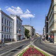 Oporavak austrijske ekonomije planiran do 2022. godine