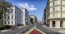 MILIJARDU EVRA POMOĆI AUSTRIJSKIM OPŠTINAMA Kurc najavio paket mera za buduće investicije i nova radna mesta