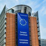 Brisel razmatra slovenački plan za izlazak iz krize