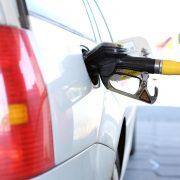 U Hrvatskoj najskuplje cene goriva u istoriji