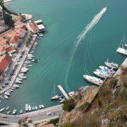 Crnogorci očekuju dobru turističku sezonu