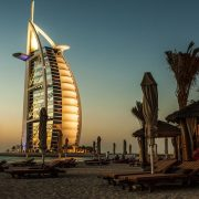 PKS priprema privrednike za Dubai Expo 2020