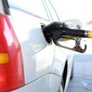 Olovni benzin i zvanično iskorenjen u celom svetu