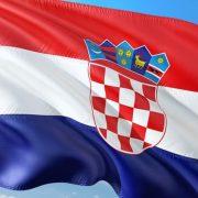 Na hrvatskom tržištu rada samo trećina radnika mlađih od 35 godina