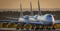 OGROMNE ŠTETE AVIO-KOMPANIJA OD KORONA KRIZE Gubici za dve godine 157 milijardi dolara, procenjuje IATA