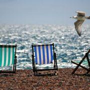 MONDENSKO KUPALIŠTE NA TENDERU Trka za zakup plaže Ploče
