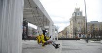 POLA MILIONA LEKARA PROTIV EPIDEMIJE Pobediće Rusija i ovaj put