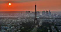 SOLIDARNOST RANJENE FRANCUSKE Apel za pomoć zemljama u razvoju iz G20