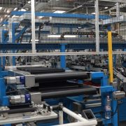 SUBVENCIJE ZA MALA I SREDNJA PREDUZEĆA Milijardu dinara za novu proizvodnu opremu