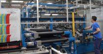 NASTAVAK RADA POSLE PRAZNIKA Industrija u Srbiji polako kreće u pogon