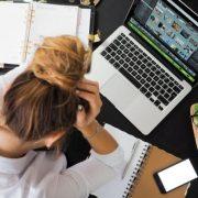 U PONEDELJAK SASTANAK VLADE I UDRUŽENJA RADNIKA NA INTERNETU Pregovaraju o porezu za frilensere
