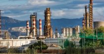 Jugopetrol CG poslovanjem vraća kapital za 36 godina, a bosanska Hifa petrol za samo tri