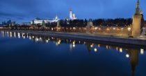RUSKE BANKE ODBILE I MINISTRA EKONOMIJE  Rešetnjikov nije uspeo da dobije kredit