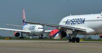 PRODUŽENA BESPLATNA PROMENA DATUMA PUTOVANJA Air Serbia daje pogodnost za karte kupljene do 15. oktobra