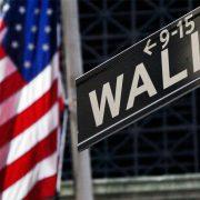 EVROPSKE BERZE POD UTICAJEM POLITIČKIH TURBULENCIJA NA STAROM KONTINENTU Wall Street ne radi zbog praznika