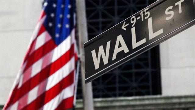 Izrečena najveća kazna u istoriji Wall Street regulatora
