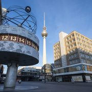 Olakšana mogućnost sticanja dvojnog državljanstva u Nemačkoj