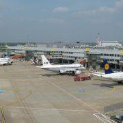 TURSKA U JUNU USPOSTAVLJA AVIOSAOBRAĆAJ Obnova letova ka 40 zemalja