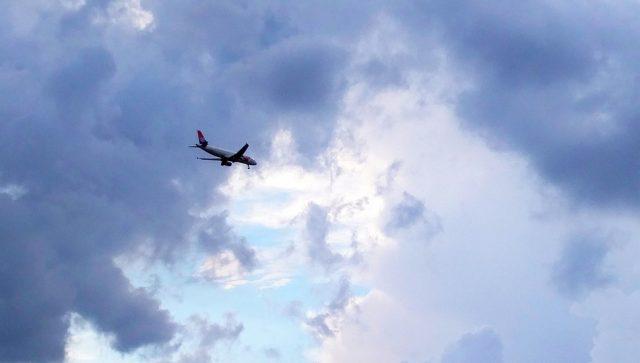 Dvadeset i dva aerodroma privatizovana u Sao Paulu